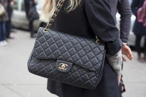 Cara Membedakan Tas Chanel Asli dan Palsu, Jangan Sampai Merugi!