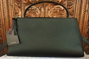 Cara Membedakan Tas Zara Asli dan Palsu dengan Mudah