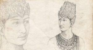 Tokoh-Tokoh Sejarah pada Masa Hindu-Budha di Indonesia