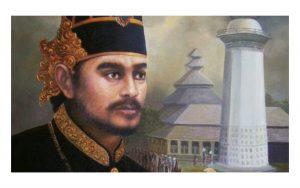 Tokoh-Tokoh Sejarah pada Masa Islam di Indonesia
