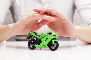 Asuransi Motor Adira Motopro