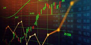 Tips Trading Forex Menggunakan Modal Minim bagi Pemula