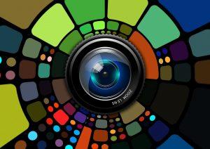 Punya Dana Pas-Pasan? Berikut Daftar HP Murah Kamera Bokeh yang Dapat Dibeli