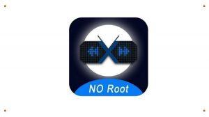 Cara Setting X8 Speeder Apk Untuk Mempercepat Game Tanpa Root