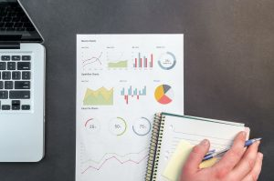 5 Manfaat Materi Pemasaran Digital yang Anda dapatkan dari Jasa Online Marketing