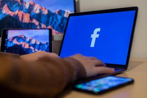 Tips Menggunakan Percakapan Rahasia Messenger FB Bebas Sadap