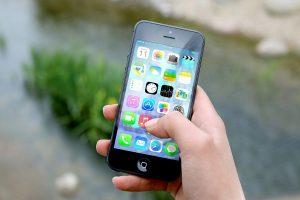 Bingung Bagaimana Cara Pakai GBWhatsApp di iPhone? Simak Penjelasan Berikut!