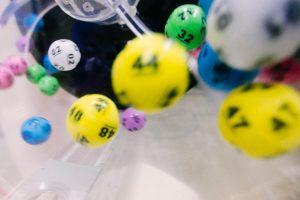Cara Memanfaatkan Kelemahan Slot Higgs Domino yang Wajib Diketahui